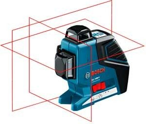 niveau laser en ligne photo